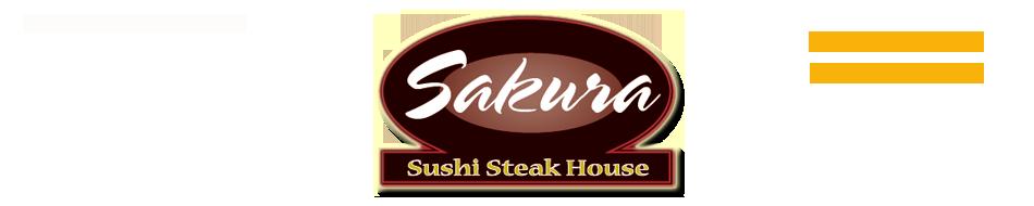 Sakura home restaurant coupons